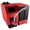 Marten Industrial Pelet ML-p-350. Реторная горелка
