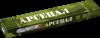 Электроды АНО-4, 5мм, пачка 5кг, Арсенал, PlasmaTec