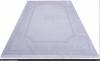 Ковры и ковровое изделия BAMBOO коллекция SAVOY часть I