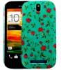 АРТ Чехол HTC Desire Sv + защитная плёнка