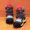 Ботинки для туризма и активного отдыха adidas ADISNOW II PL CF CP K, G97122