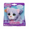 FurReal Friends Luvimals Sweet Singin' Kitty Pet