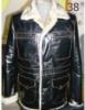 Кожаные куртки, дубленки, одежда из кожи, пошив одежды из кожи