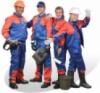 Стильные, качественные костюмы рабочие, пошив под заказ, костюмы для строителей