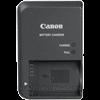 Зарядное устройство Canon CB-2LZE (Original)