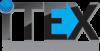 ООО Itex east capital ltd.