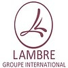 Интернет-магазин Lambre французкая парьфюмерия