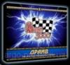 Реагент 3000 «Драйв» для двигателя автомобиля Арго (защита деталей от износа, снижает расход топлива)