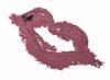 Карандаш для губ контурный Lip Pencil Ламбре / Lambre №8 Мокко