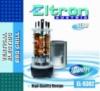 Электрошашлычница Eltron EL-9302