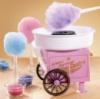Аппарат для приготовления сладкой ваты Carnival Код:217552275