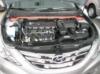 Распорка стоек Hyundai Sonata 2001-2004г.