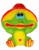 Лягушка-гриб