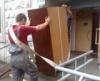 Послуги вантажників при переїзді Луцьк