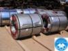 Металлобаза ООО «ТЕХ-МЕТ-ПРОМ» предлагает оцинкованные рулоны. Украина,Словакия,Румыния.
