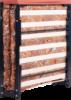 Раскладушка на ламелях «Диана» Модерн