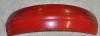 Крыло переднее голое (узкое) 70-8403012 МТЗ-80