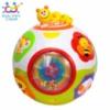 Игрушка Huile Toys «Счастливый мячик»