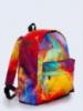 Рюкзак Colorful