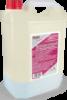МОРОЗО-СТИРОЛ® Противоморозная добавка в клей для плит из пенопласта/пенополистирола. Позволяет утеплять дома при низких