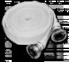 Шланг строительный 20м с соединением STORZ- диаметр 2«