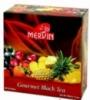 Чай Mervin черный Гурман пакетированный 60*1,5 гр.