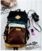 Рюкзак mod.Chloe