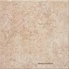 Керамогранит на ступени Церсанит / Cersanit Patos Песок / Патос Песок 32,6х32,6