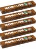 Сварочные электроды Монолит РЦ monolith