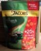Кофе «Jacobs Monarch» , 168 г