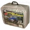 Тент для автомобиля  FD3013 XL «джип» серый с подкладкой PEVA+PP Catton