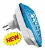 Оригинал! Уничтожитель комаров Vitalex VL-8101, прибор антикомар, уничтожитель насекомых электрический