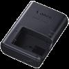 Зарядное устройство Canon LC-E12E (Original)