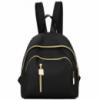 3-62 Молодежный рюкзак Женский рюкзак Стильный Прогулоный