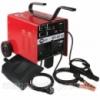 Сварочный аппарат INTERTOOL DT-4116 Код:279399374