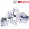 Кухонний комбайн Bosch MUM4655 EU