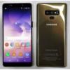 Samsung Galaxy Note 9. 2сим.Экр.6.4 дюй,8 яд.13мп.Анд.8