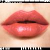 Губная помада 100% цвета и объема/ Lipstick 100% of color and volume тон Нектариновый джем