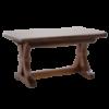 Столы в интернете: высокое качество, низкая стоимость, огромный выбор, современный дизайн