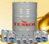 TEMOL Extra Diesel 15W-40, 200L