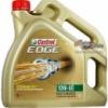 Castrol EDGE Titanium FST 10W-60 4л артикул масла 51904