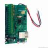 Коммуникатор Ethernet LanCom