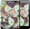 Чехол на iPad mini 4 Букет роз «2692u-1247-14431»
