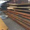 Лист горячекатаный конструкционный 20-140мм сталь 40Х