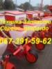 F06010161R Ремень 1016 J-16 GOLE (Запчасти на сеялки точного высева Gaspardo серии SP )