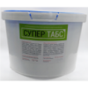 Хлорные таблетки для бассейна Супер Табс (1 кг)