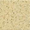 Акриловый камень HANEX B-034 DAYLIGHT MOON