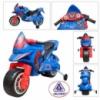 Мотоцикл 6476