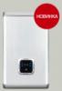 Электрический водонагреватель Ariston ABS Velis QH 100