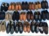 Сток обувь 16,5 евро/пара. Кожа. Европа.